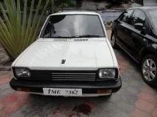 Used White Maruti 800 Dx Ravi Cars Retailer In Coimbatore Id