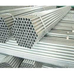scaffolding pipes in ahmedabad gujarat scaffolding pipes price in