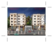 Surya Gurugram Project
