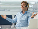 Reliance Net Call