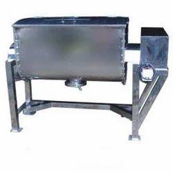 Masala Powder Mixing Machine