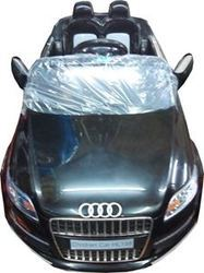 Audi Q5  New Brand Battery Operated Ride Ons Cars