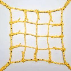 Single Cord Safety Net