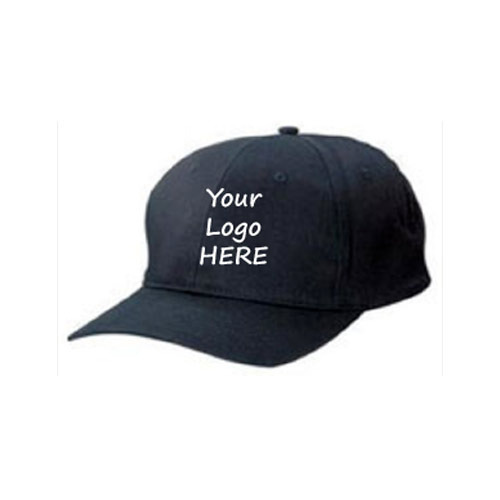 9735a49ebea Custom Cap