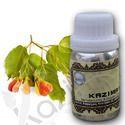 KAZIMA Mens Oud Perfume & Fragrance