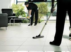 Bungalow Cleaning Service
