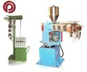 Auxillary/ Pilot Extruders