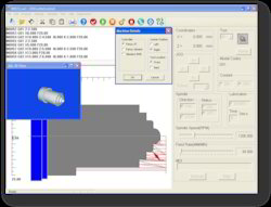 CNC Software at Best Price in India