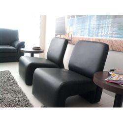 Leather Sofa in Kolkata, West Bengal | Chamde Ka Sofa Suppliers ...