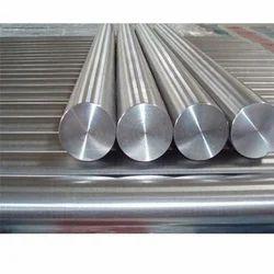 Duplex Steel S32550 Rods