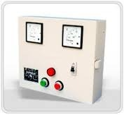 Submersible Control Panel