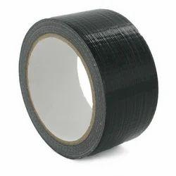 Single Side Waterproof Cloth Tape