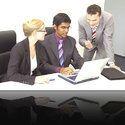 Corporate Recruitment