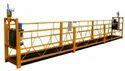 Suspended Platform On Hire Per Month