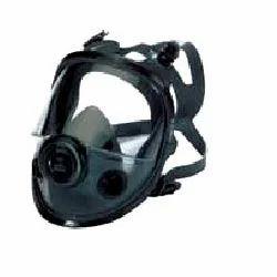 Gas Filter 5400 Class
