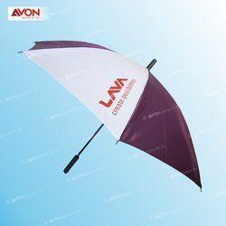 Corporate Gifting Umbrella