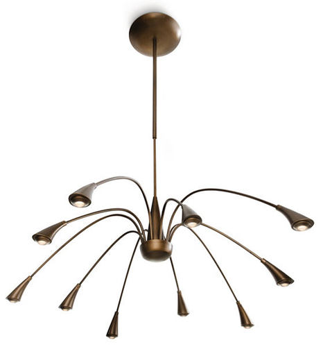 Philips Led Chandelier - View Specifications & Details of ...