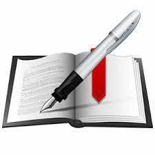E Book Writing Servcie