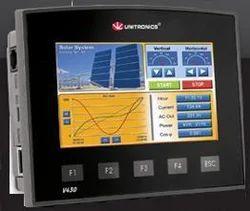 PLC Vision Enhanced V430