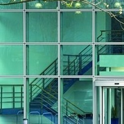 Wall And Claddings Curtain Wall Manufacturer From Pune