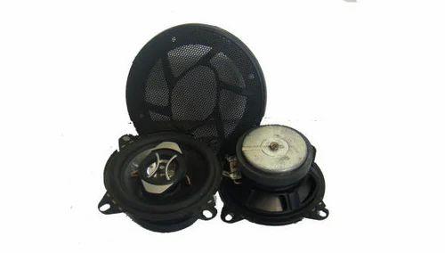 Car Speaker - View Specifications & Details of Car Speakers