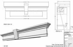 CAD Training