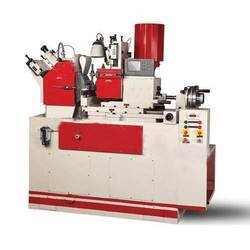 Hi-Life Centreless Grinding Machine, Model Name/Number: Hlc-100-s And Hlc-150-s, 20-200 And 20-130 Rpm