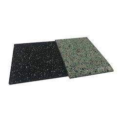 Recticel Pu Foam Floor Carpet Underlay Foams Thickness 15 Mm Id 6267509062