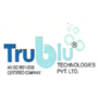 Trublu Technologies Private Limited