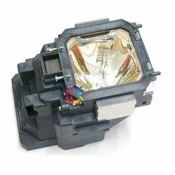 Eiki Projector Lamp