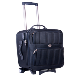 Wing Trolley Bag