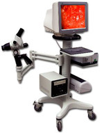 Digital Colposcopy