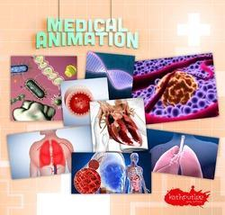 Medical Animation Services