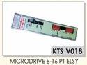 Vamatex Microdrive 8-16 PT Elsy