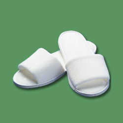 Disposable Room Slippers