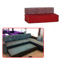 Sofa Cum Bed for Interior Decor