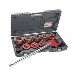Ratchet Die Set