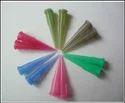 TT Glue Dispensing Needles