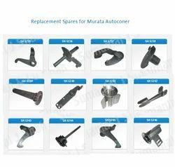 Replacement Spares For Murata Autoconer