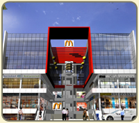 Koushalya Shopping Complex