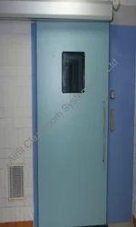 Modular OT Doors