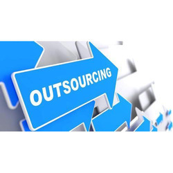 Sales Manpower Outsourcing Services