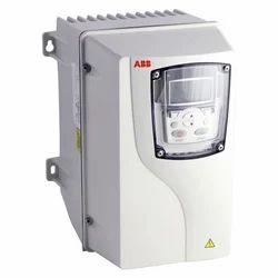 ABB Control  Drive