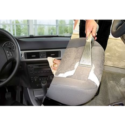 Car Interior Cleaning Services In Ahmedabad