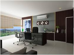 office interior design pictures. office interior design pictures