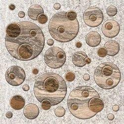 floor tiles - Floor Tiles