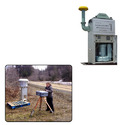 Dust Monitoring Equipment
