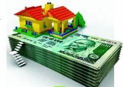 Real Estate Fianance