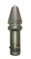 25 mm Rock Drilling Tool