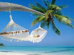 Leisure Travel Service